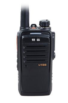 易信-UT88