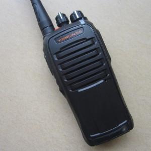 易信12W对讲机 LS-130