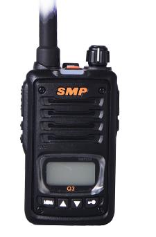 SMP-Q3