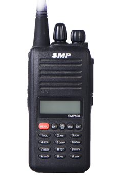 SMP-528