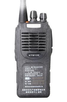 KTW128