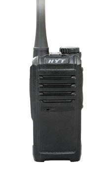 TC-310