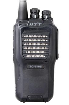 TC-610S