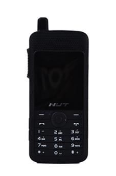 九伯天翼贝博手机appPT-T999