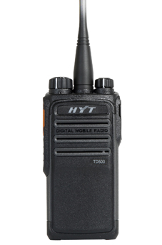 TD500