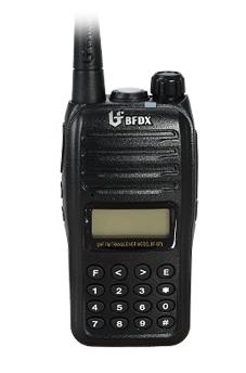 BF-870