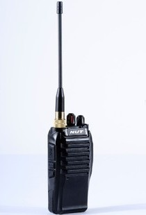 九伯通贝博手机appPT-1688