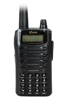 BF-8100
