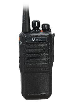 BF-TD500