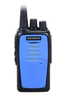HF958蓝色