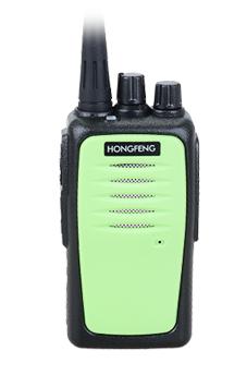 HF958绿色