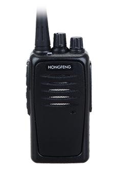 HF-958黑色