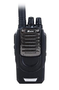 HF-6100