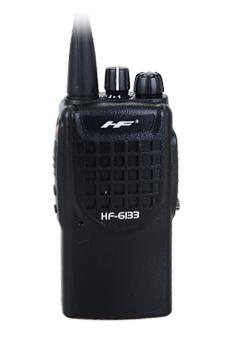 HF-6133