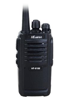 HF-6188