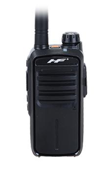 HF-7000