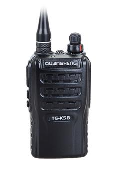 TG-K58