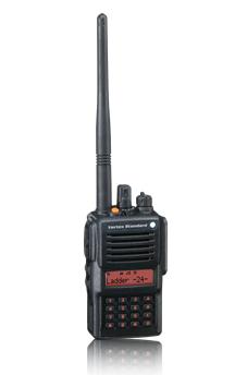摩托罗拉贝博手机appVX-829防爆