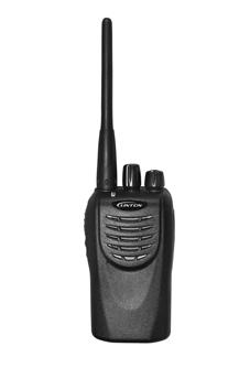 灵通对讲机LH-500