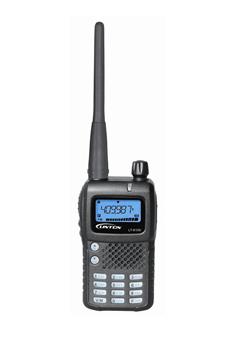 灵通对讲机LT-6100