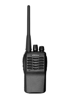 灵通对讲机LT-6200