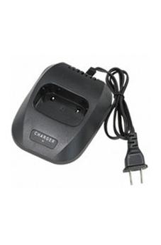 欧讯对讲机KG-3000充电器