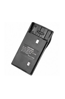 欧讯对讲机KG-3000电池
