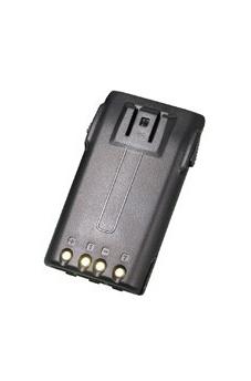 欧讯对讲机KG-UVD1P电池