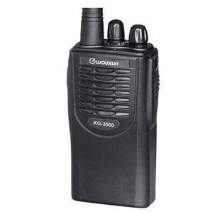 欧讯贝博手机appKG-3000