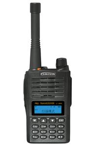 灵通对讲机LT-8800